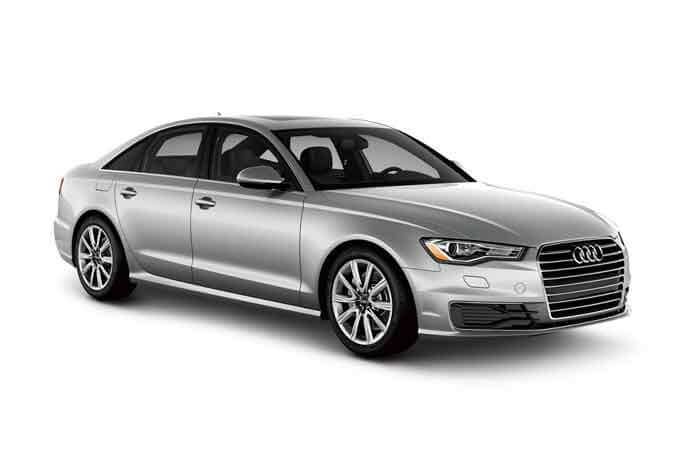 2016-audi-a6-lease-special