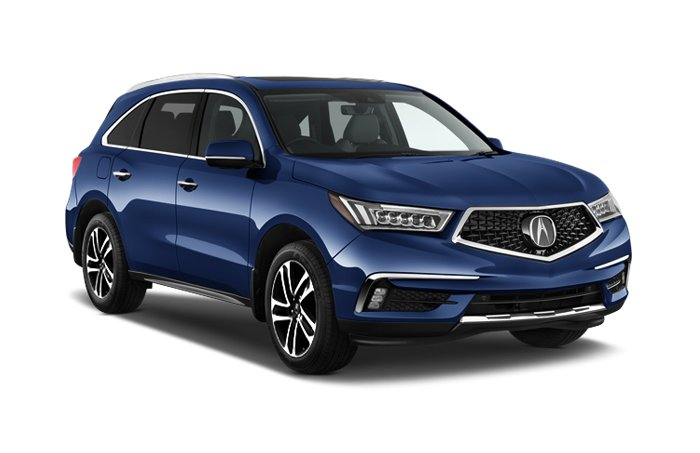 Acura Lease Deals >> 2018 Acura Mdx Auto Lease Deals Brooklyn New York