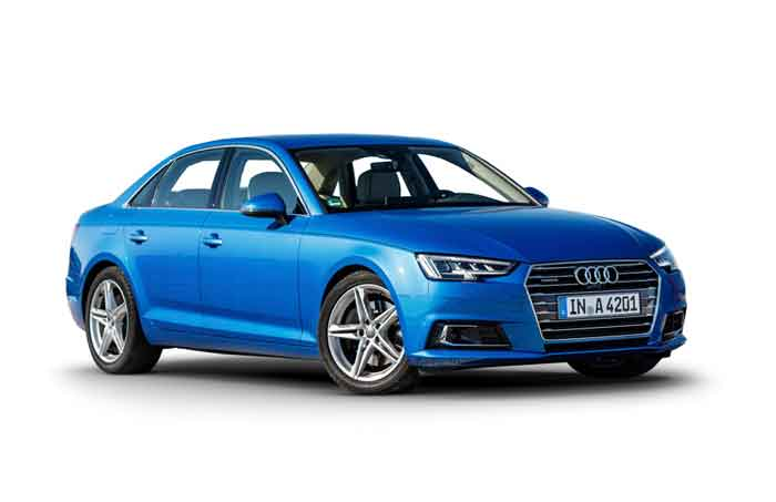 2017-audi-a4-lease-special